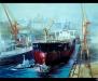 2001_Shipyard_Selini_01