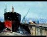 2001_Shipyard_Selini_02