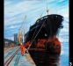 2001_Shipyard_Selini_03