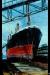 2001_Shipyard_Selini_04