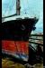 2001_Shipyard_Selini_05