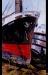 2001_Shipyard_Selini_06