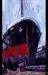 2001_Shipyard_Selini_07