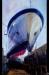 2001_Shipyard_Selini_08