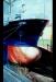 2001_Shipyard_Selini_09