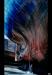 2001_Shipyard_Selini_10