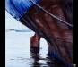 2001_Shipyard_Selini_12