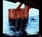 2001_Shipyard_Selini_13