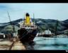 2001_Shipyard_Selini_16