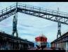 2001_Shipyard_Selini_19