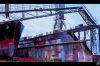 2001_Shipyard_Selini_20