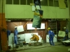 2010_perama_making_of_04