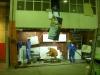 2010_perama_making_of_06