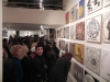 drachma_in_art_opening_day_01