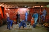 workers_installation_10