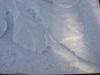 marble-sculpture-paros-04