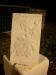 marble-sculpture-paros-06