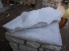 paros_2012_marble_sculpture_making_of_02