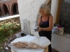 paros_2012_marble_sculpture_making_of_05