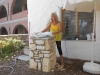 paros_2012_marble_sculpture_making_of_10