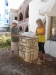 paros_2012_marble_sculpture_making_of_12