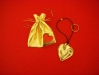 business_gifts__hearts__03