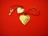 business_gifts__hearts__08