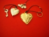 business_gifts__hearts__13