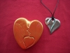 business_gifts__hearts__14