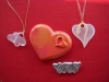business_gifts__hearts__15