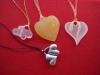 business_gifts__hearts__16