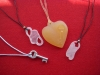 business_gifts__hearts__17