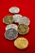 business_gifts__coins__01