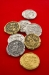 business_gifts__coins__02