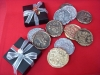 business_gifts__coins__03