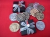 business_gifts__coins__04