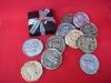 business_gifts__coins__05
