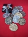 business_gifts__coins__06