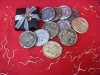 business_gifts__coins__07