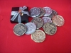 business_gifts__coins__08